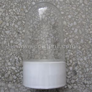 Ceramic ceiling lighting G9