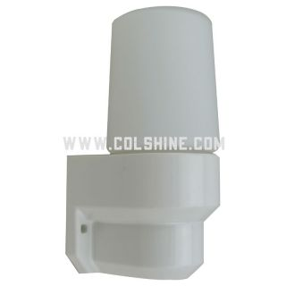 Waterproof lamp holder 403-E14