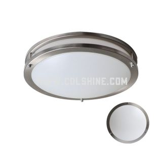 LED Indoor Ceiling Mounted Lighting 15W 20W 30W