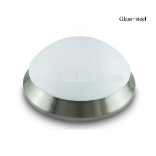 dimmable ceiling light LED 12W-20W AC85-265V