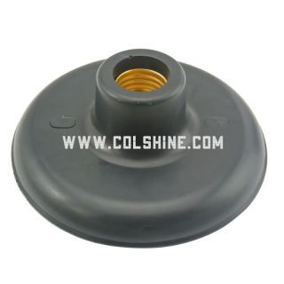 E27 plastic lamp holder fro Brasil