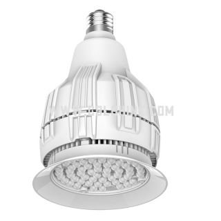 150W & 200W E39 E40 LED retrofit bulbs with ETL certificate