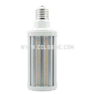 60W LED Corn Light Led Corn Bulb,5000K Standard Base E26 Led Bulbs E39 mogul base 7500 Lumens