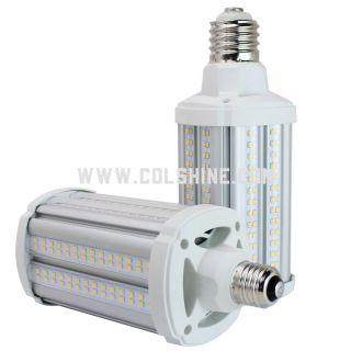 LED Corn Light Bulb 54W with 360 Degree Beam Angle