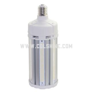 100W Led Corn Light 100W DLC & UL Listed Led Corn Bulb 5000K Commercial Mogul Base E39 Led Bulbs